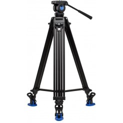 Benro KH26NL Video Statief Kit