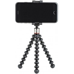 Joby GripTight ONE GorillaPod Stand Smartphone Statief