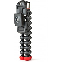Joby GripTight One GorillaPod Magnetic Impulse Tripod