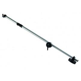 Linkstar Boomarm + Gewicht LBA1-BA 121-211 cm