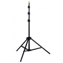 Linkstar Lampstatief LS-806 114-260 cm